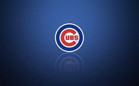 Chicago Cubs Chicago Cubs Logo Wallpaper Iphone Www Imgkid The