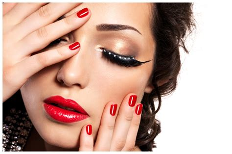 the 50 best beauty ideas for stylish girls truques b 225 sicos de beleza maquiagem e cabelos