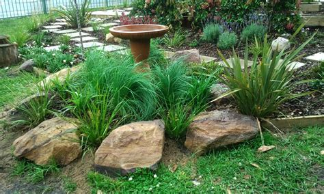 Preschool Garden Ideas Style Ideas Gardens Gosford Preschool Sensory Adventure Garden Edible Gardens