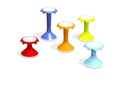 kore wobble stool uk the 25 best hokki stool ideas on stools for