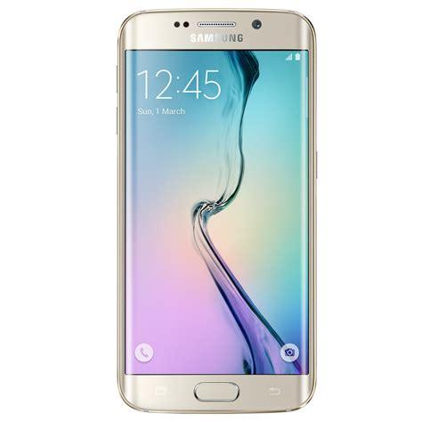imagenes para celular gratis samsung jumbo smartphone samsung galaxy s6 edge dorado