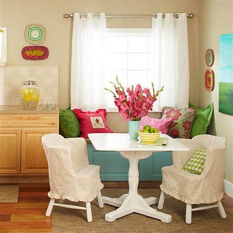ideas for breakfast nooks 2014 comfort breakfast nook decorating ideas interior