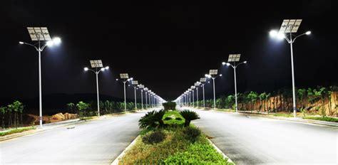 solar energy lights solar led lights truelite led lighting