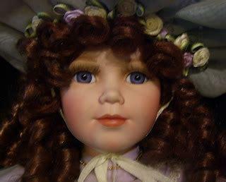 haunted doll on this morning windy sydney ebay s haunted dolls