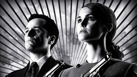 The Americans the americans release date 2018 keep track of premiere return dates of your favorite tv shows