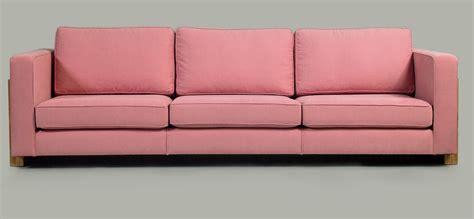 bespoke leather sofas 100 bespoke leather sofas impressive corner leather
