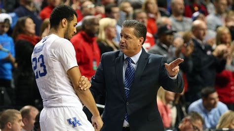 jamal murray recruiting news and rumors a sea of blue john calipari talks osu loss jamal murray skal the