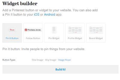 yii widget tutorial mrs laue s littles pinterest widgets and pin it hover