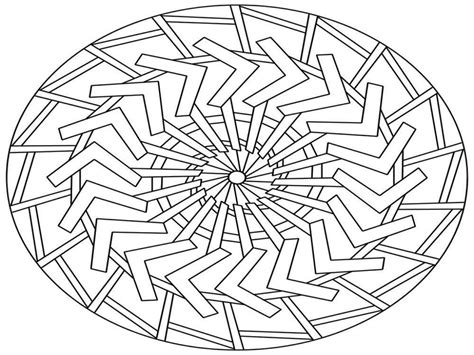 mandalas coloring pages on coloring book info free mandalas to print and color fitfru style free