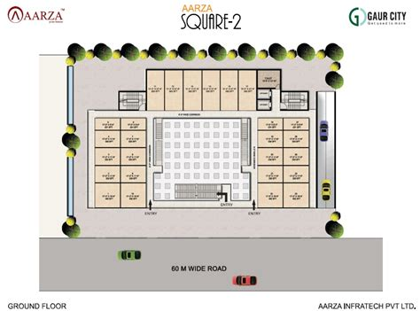 shopping complex floor plans aarza square shopping complex floor plan aarza square