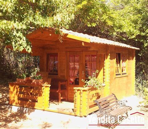 casette legno usate da giardino casetta in legno mod venezia 3 215 3