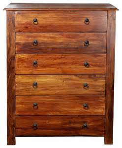 antique indian chest of drawers dressers by