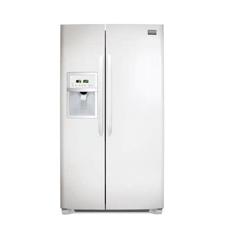 frigidaire gallery door refrigerator manual electrolux error code list the knownledge