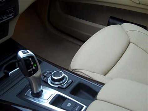 how to fix cars 2011 bmw x5 interior lighting 2011 bmw x5 xdrive50i twin turbo interior youtube