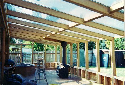sunroom roof repair sunroom repair a few ideas
