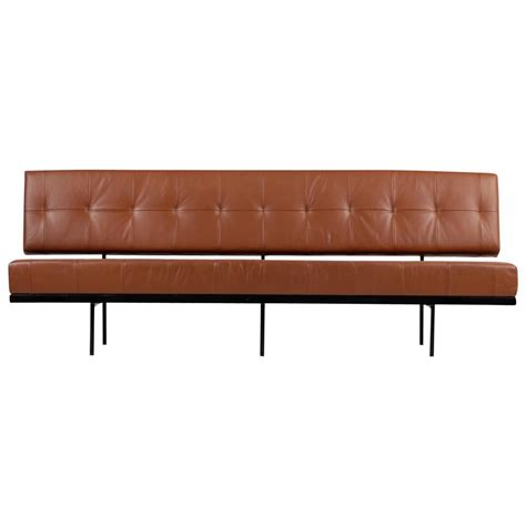 firenze sofa firenze sofa skeidar sofa menzilperde net