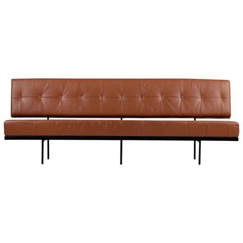 skeidar sofa firenze sofa skeidar sofa menzilperde net