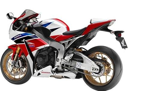 honda cbr bike price and mileage honda cbr 1000rr price mileage review honda bikes