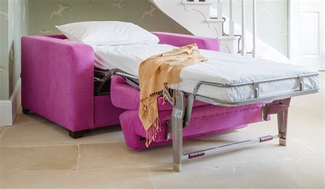 sofa beds in stock sofa beds in stock for quick delivery the sofa bed company