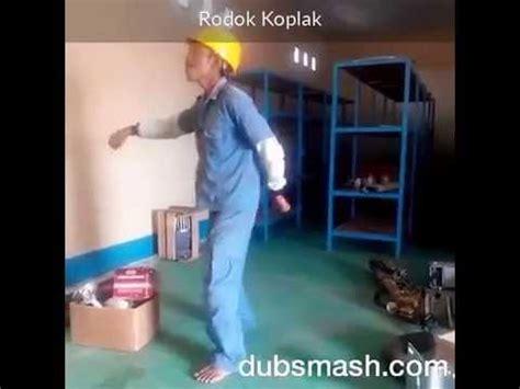 tutorial video gojigo goyang bugil 25 youtube