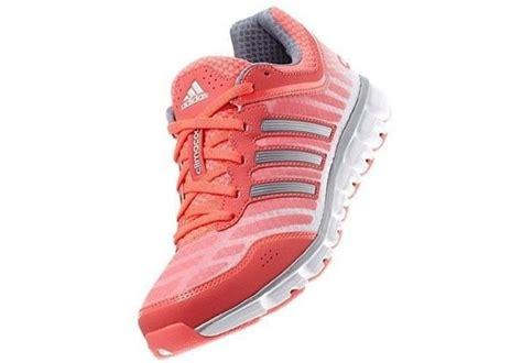 s adidas climacool aerate 2 running shoes pink white nib ebay