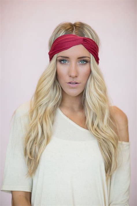 thinning hair headband hairstylegalleries com