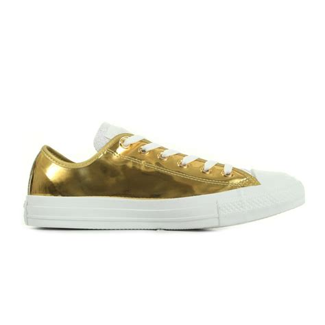 Converse Ct Ox converse ct ox gold 148870c chaussures homme homme