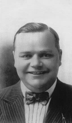 Fatty Arbuckle News | Wiki - UPI.com