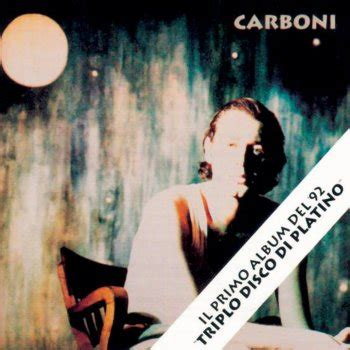 luca carboni farfallina testo mare mare testo luca carboni mtv testi e canzoni