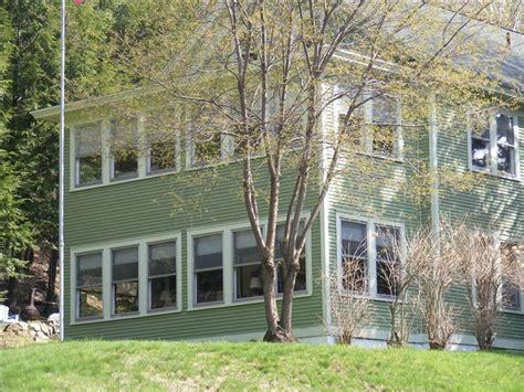 Saranac House by New Listing Saranac Lake Fully Vrbo
