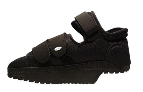 darco heel wedge shoe shoe stuff