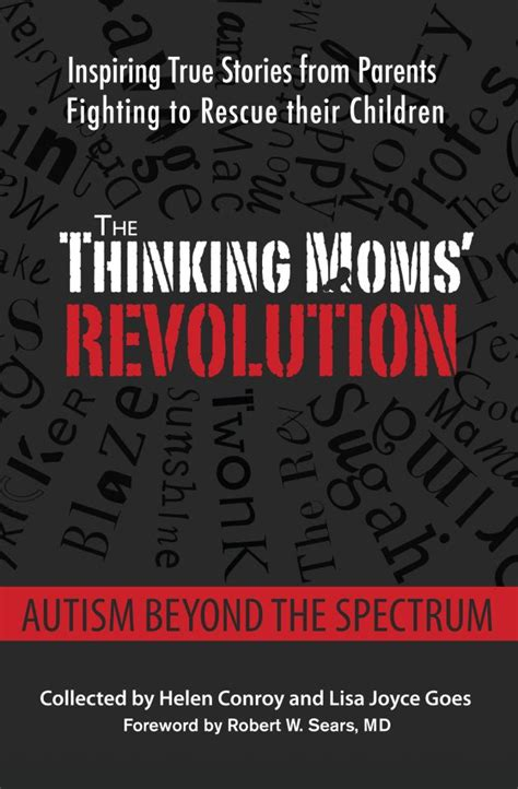 how i gave my son autism the thinking moms revolution thinking moms revolution kim spencer autism vaccine