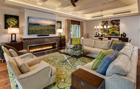 home interior designs ideas design trends premium