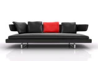leather sofa care furniture from turkey