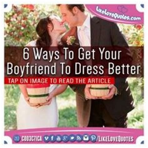 10 Tips On How To Get A Boyfriend For by 1000 Images About And Relationship Tips On