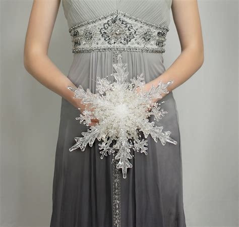 elegant silver amp white winter wedding ideas amp inspiration
