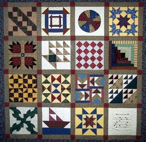Quilts Underground Railroad by Restricted