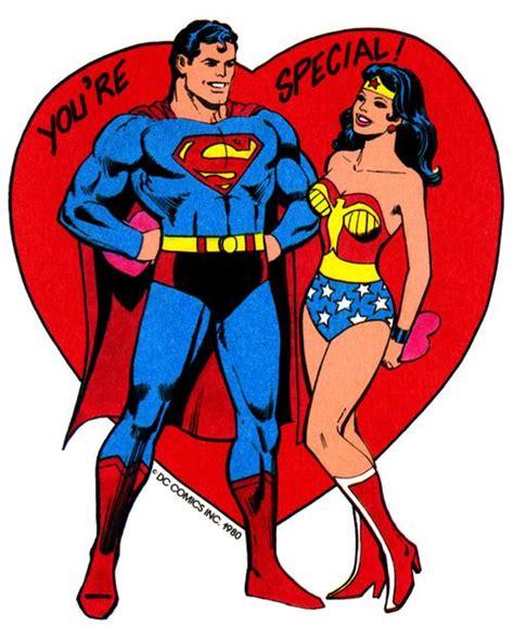 superman valentines superman holidays
