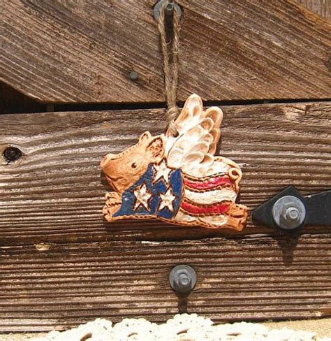 flying pig home decor 17 best images about americana on pinterest patriots