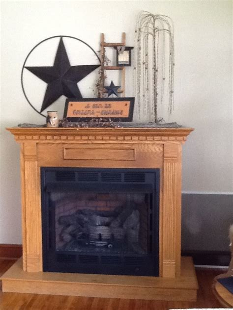 Primitive Fireplaces by Primitive Fireplace Primitive