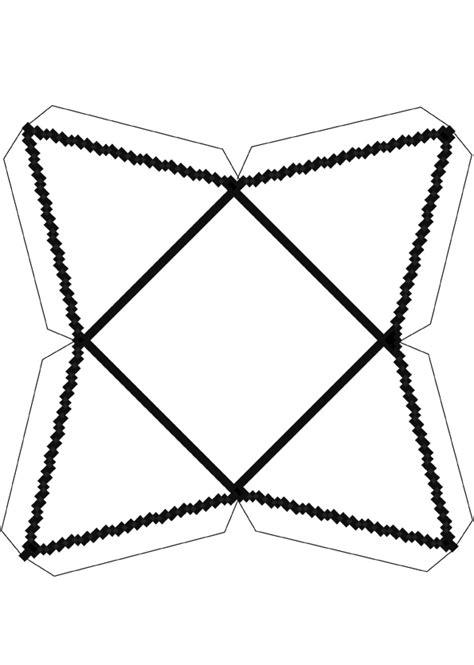 js template pattern pin paper bag owl craft dltks printable crafts for
