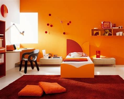 colour combination drawing room asian paints interior living room colour binations home asian