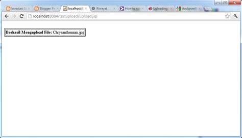 tutorial membuat website dengan html pdf tutorial pemrograman dan source code android web mobile
