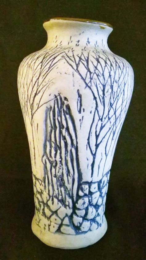 picasso paintings vase picasso vase signed