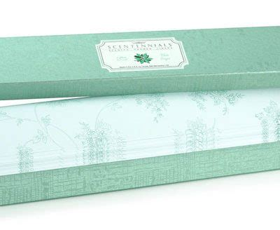 baby drawer liners scented just for baby boy gift for babies