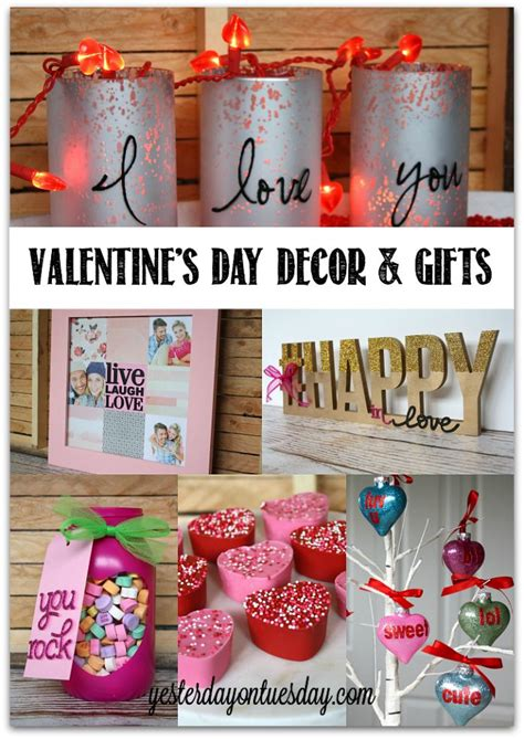 More Valentines Gift Ideas by 1710 Best Images About Is S