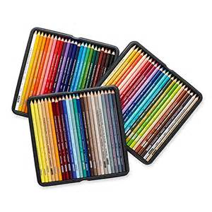 prisma color pencils prismacolor premier colored pencils soft 72 count