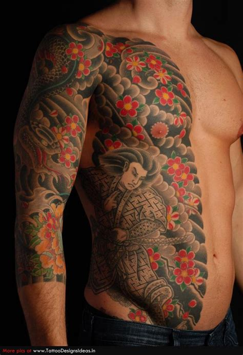 japanese tattoo maker japanese tattoo on pinterest japanese tattoos koi and