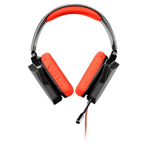 Headset Lenovo new lenovo gaming laptops and curved displays