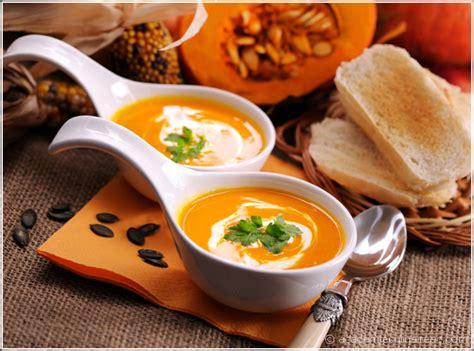 cuisine d automne